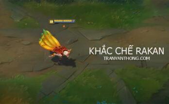 khac-che-rakan
