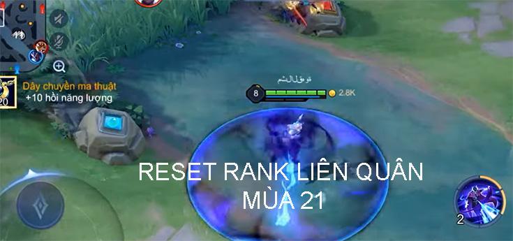 reset-rank-mua-21