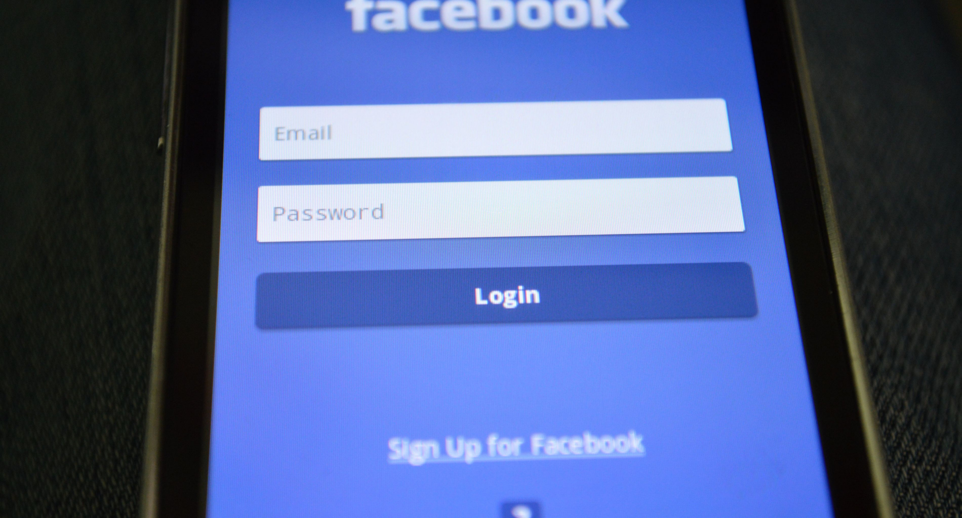 Facebook Political Authorization and What It Means for Advertisers