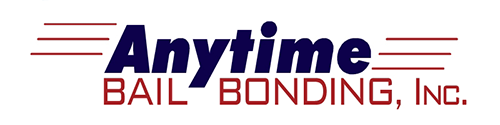 Anytime Bail Bonding