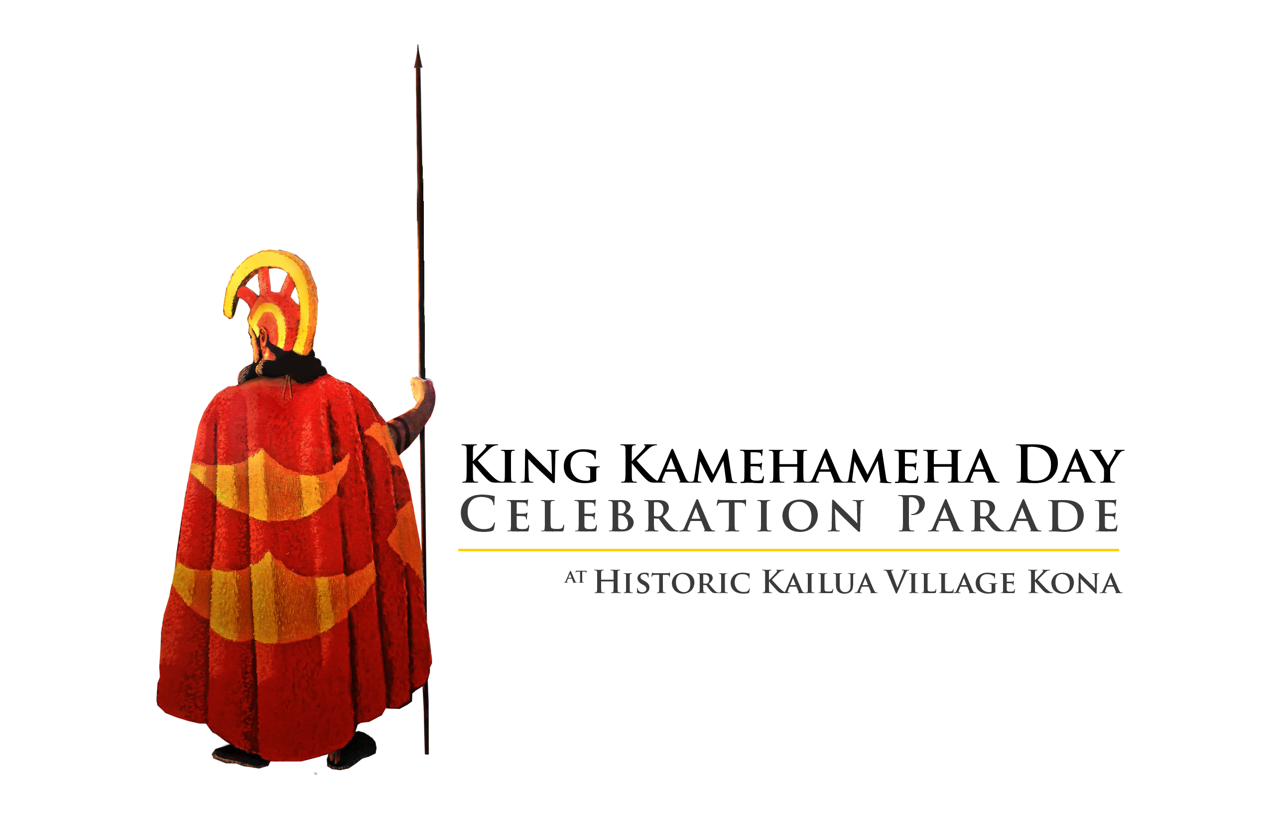 Final-Logo-For-King-Kamehameha-parade.png