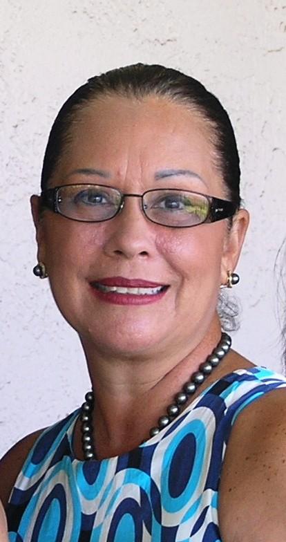 Moana Kuma Named 2016 Pa'u Queen
