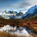 landscape-in-argentina_00449844