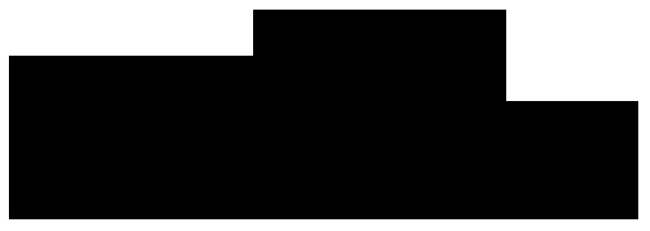 Camuwave