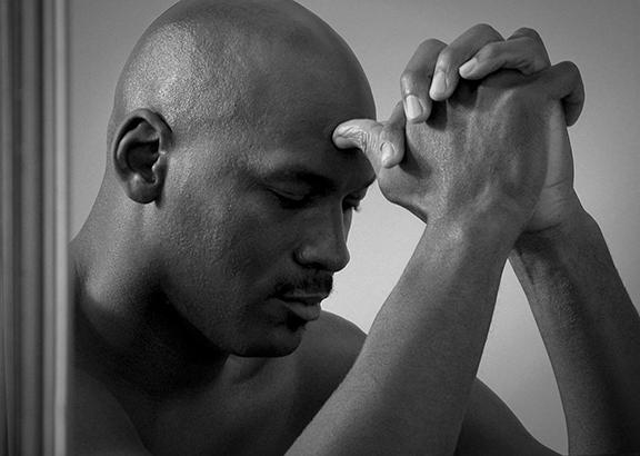 Embrace Failure, Increase Mental Strength