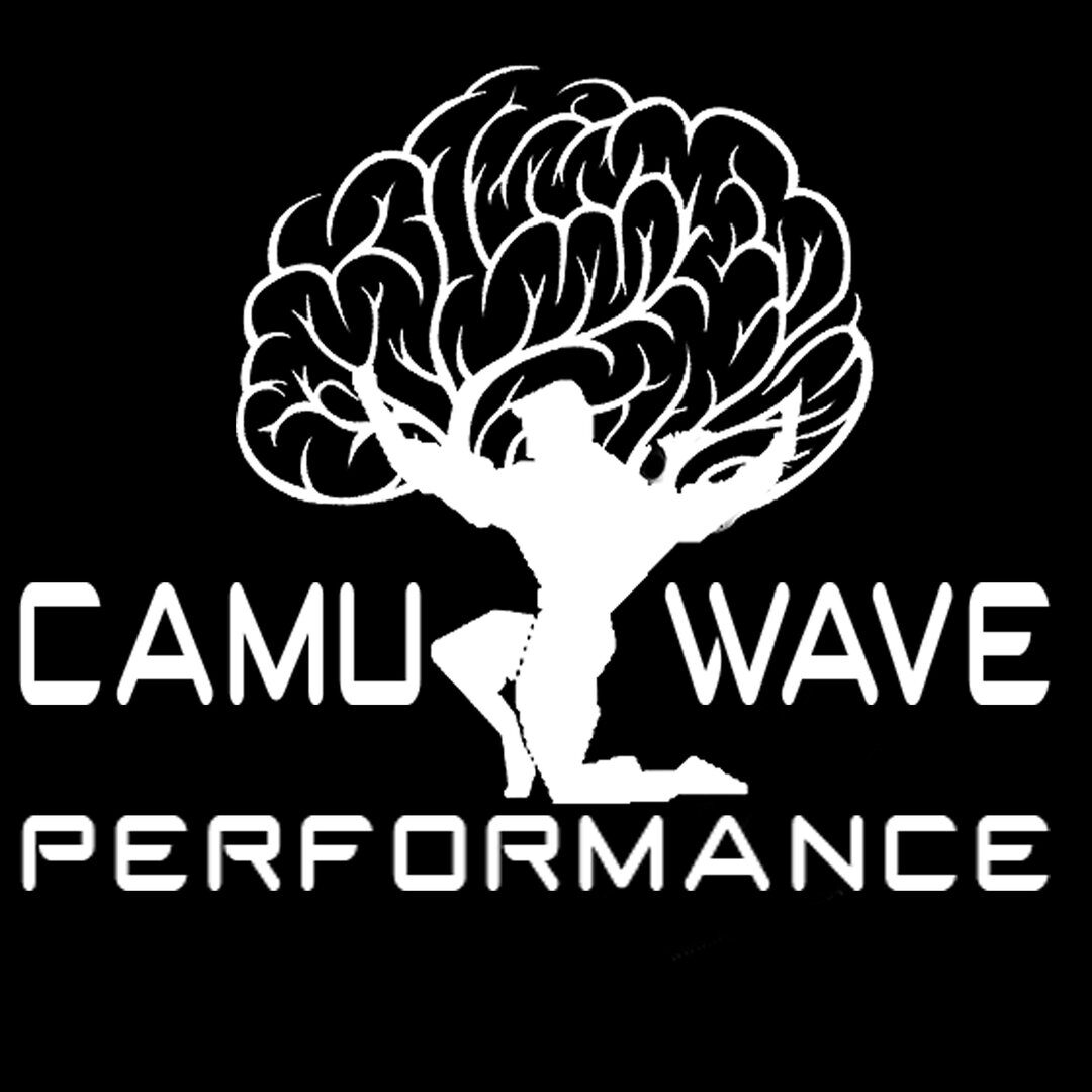 Camuwave Performance