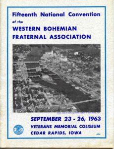 wbfa1963_flyer
