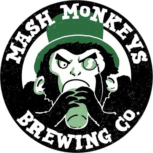 Mash Monkeys Brewing Co.
