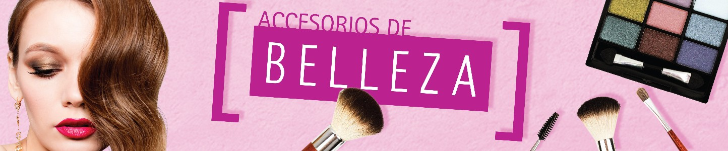 banner_belleza