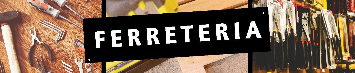 banner_ferreteria