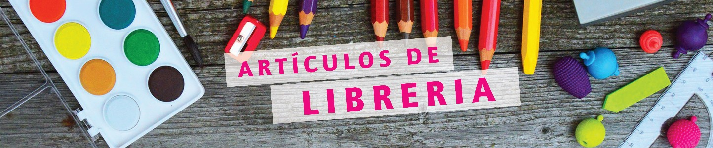 banner_libreria