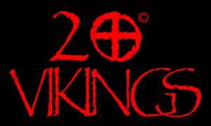 20Vikings