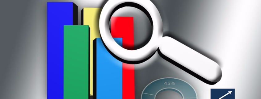 reporting, BI, business intelligence, SQL reporting, excel reporting