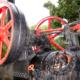 flywheel effect analytics
