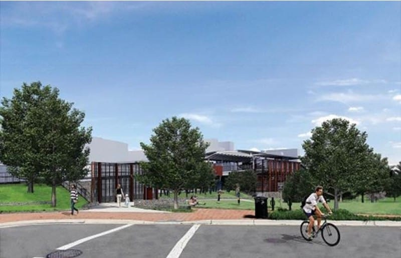 The public is invited to the next Potomac Yard Metrorail Implementation Work Group (PYMIG)meetingscheduled for Wednesday, May 9, 2018 from 7 to 8:30 p.m., at City Hall, Sister Cities Conference Room 1101 (1st Floor), 301 King Street, Alexandria, Virginia.