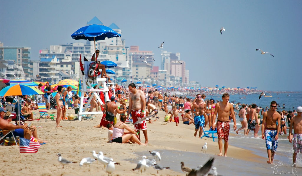 More than 41.5 million Americans will travel this Memorial Day weekend, nearly 5 percent more than last year and the most in more than a dozen years, according to AAA.
