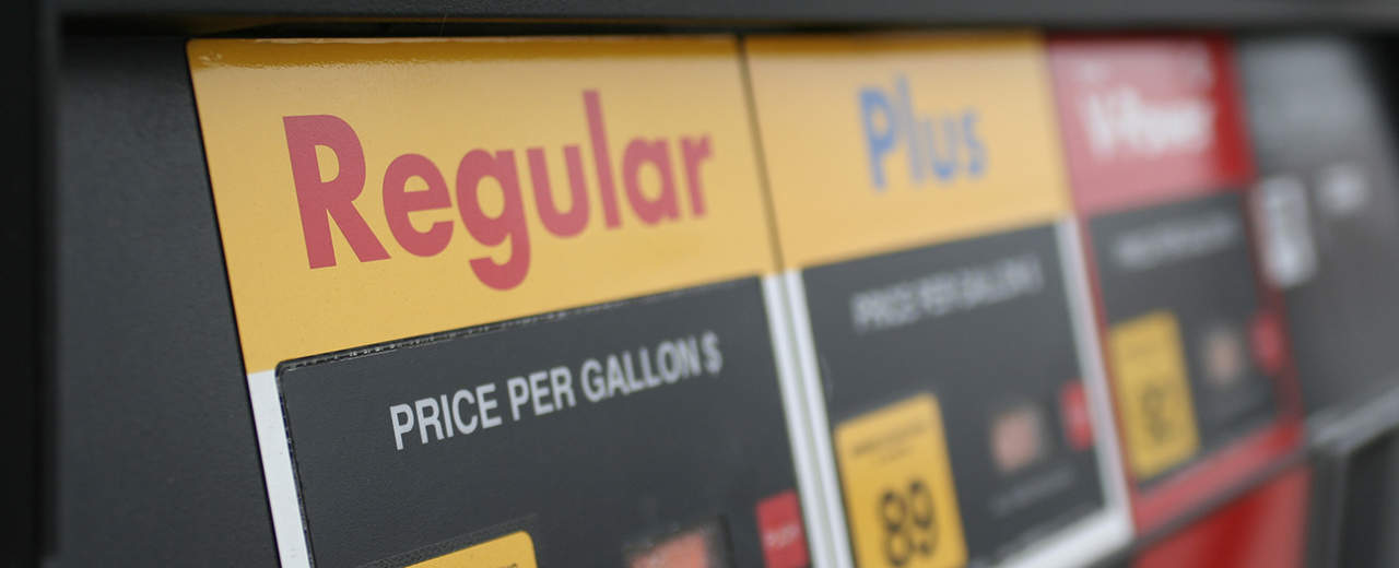 Use our Gas Price Finder Map below to locate the lowest price for gas in the Alexandria, Virginia area. Our map, powered by GasBuddy.com, helps you to know where the cheapest gas prices are.