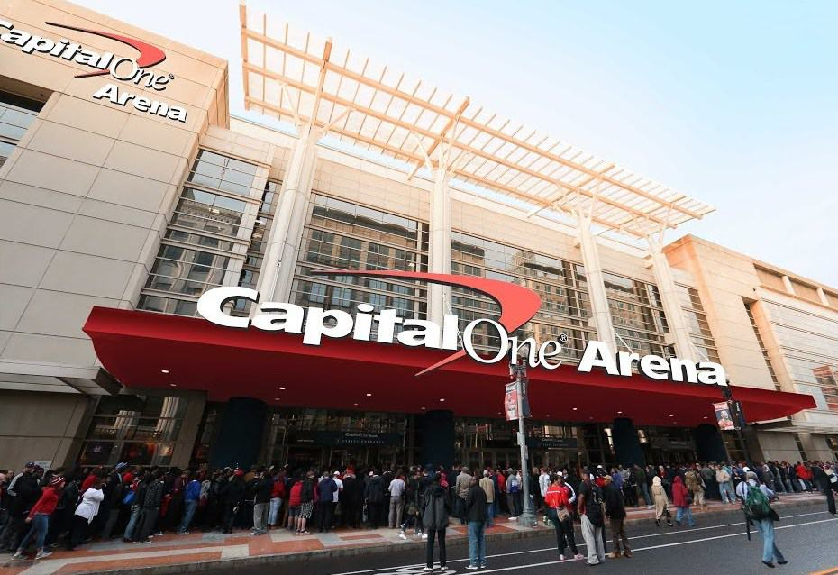 The Metropolitan Police Department (MPD) announced street closures in conjunction with the2018 Stanley Cup Final at Capital One Arena, which is being held throughWednesday, June, 12, 2018.