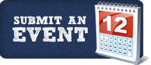 Submit an event to our Alexandria, Virginia Community Events Calendar