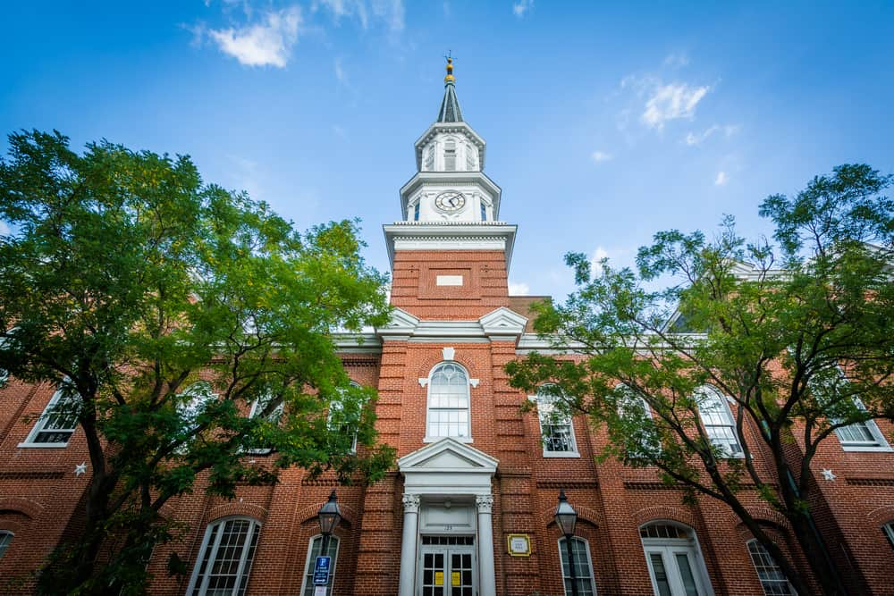 The Alexandria City Council will hold its next regular legislative meeting Wednesday, June 13, 2018, at 7:00 PM in the Council Chambers at City Hall.