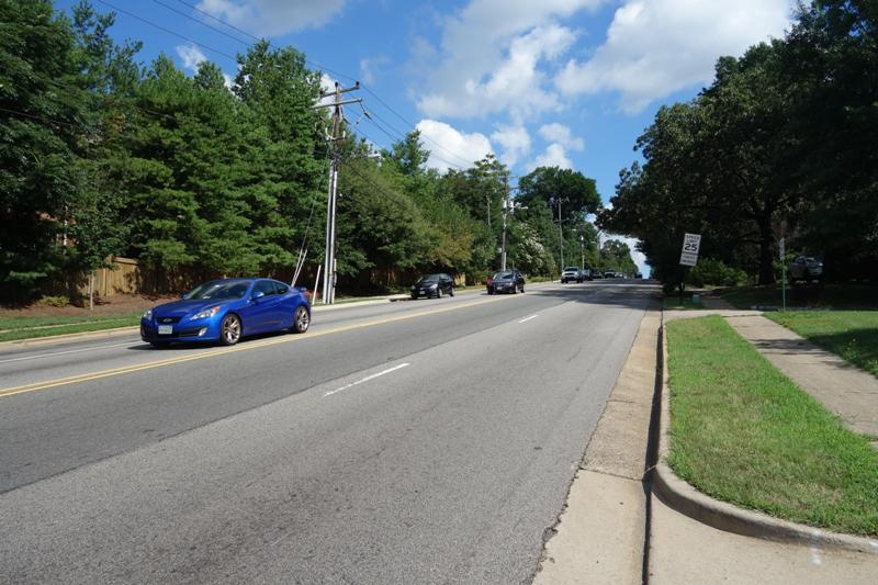 On Wednesday, January 30, from 6:30 p.m. to 8:30 p.m., the City of Alexandria will host a community meeting to share information about the progress made on recommendations that came from the Central Alexandria Traffic Study.