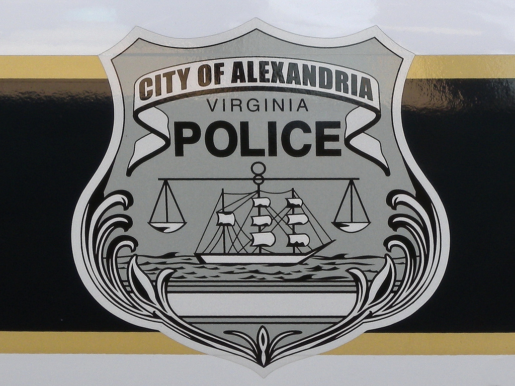 The Alexandria Police Department have charged a 44-year-old City resident as part of a a death investigation in the Unit block of S. Van Dorn Street.
