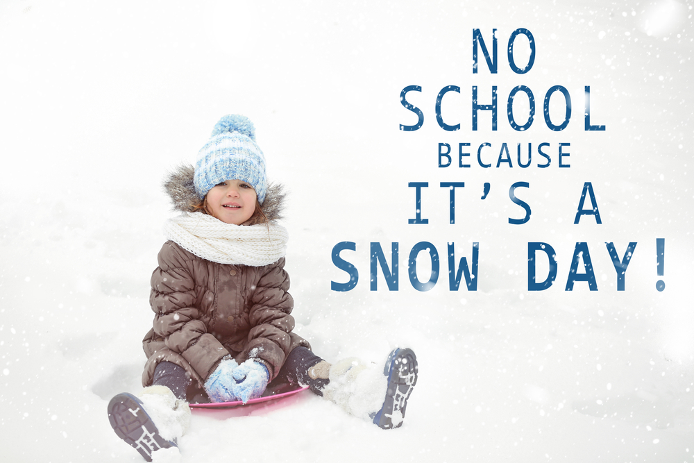 All Alexandria City Public Schools (ACPS) are now CLOSED Monday, January 14 due to the winter storm in the Alexandria, Virginia area.