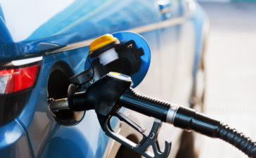 The latest Energy Information Administration (EIA) data registers gasoline demand at 8.6 million b/d for the week ending December 28 – the lowest level on record since February 2017 pushing gasoline prices lower.