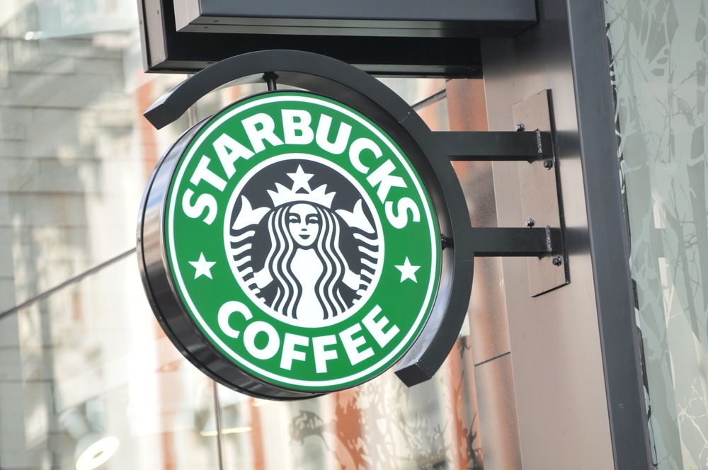 This week, Starbucks Coffee Company announced the expansion of its successful Starbucks Delivers pilot to include the Washington, D.C. area.