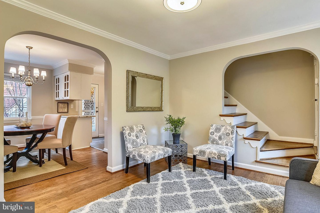Via Zillow, here's a list of 43 open houses that you can visit taking place this weekend – January 26-27, 2019 – in Alexandria, Virginia.