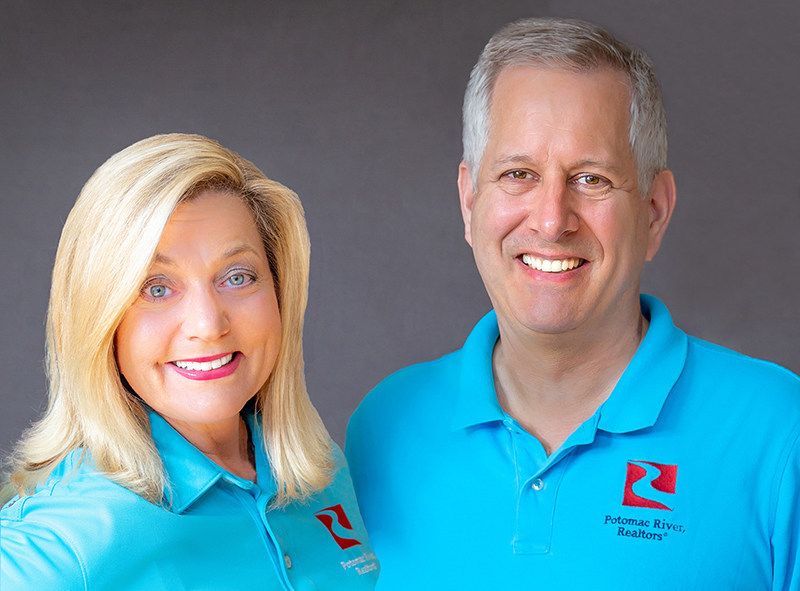 Potomac River, Realtors® (PRR) in Alexandria, Virginia is celebrating its fifth year in business as a veteran-owned and operated award-winning real estate company.