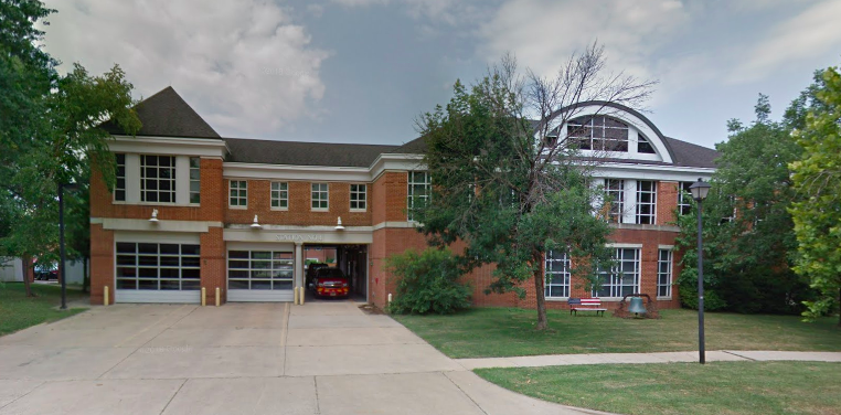 This is the regular monthly meeting of the Alexandria Citizen Corps Council to be held at 900 Second Street, 2nd Floor (Fire Station 204).