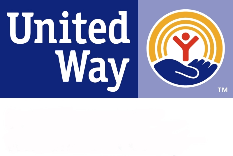 United Way Worldwide announced that it has established theUnited for U.S. Fundto benefit federal workers, contractors and others who may be impacted by the ongoing government shutdown.