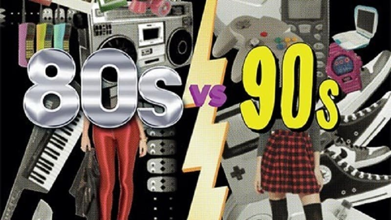 Dance to 80's 90's rewind on Friday nights at Union Street Public House in Old Town Alexandria,Virginia, plus some of today's pop hits. No cover.