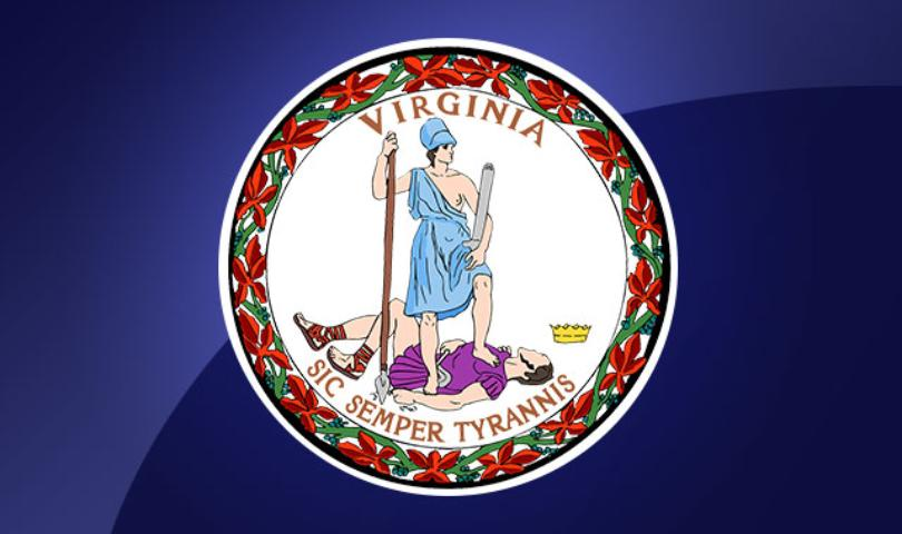 Virginia Governor Ralph Northam today announced that Virginia's seasonally adjusted unemployment rate was unchanged in December at 2.8 percent.