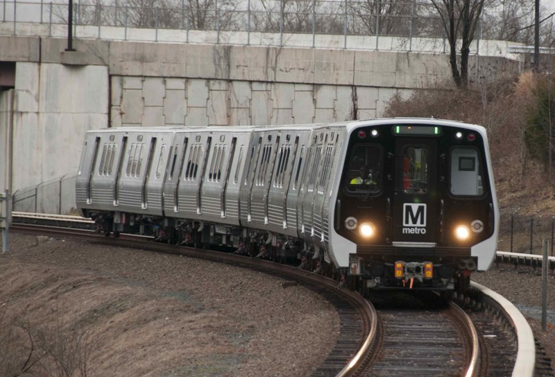 Metro is inviting the public to comment on its proposed Fiscal Year 2020 budget, which is committed to delivering better service and value to riders while controlling costs and identifying efficiencies.
