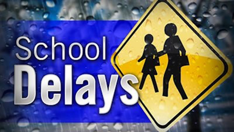 Alexandria City Public Schools (ACPS) will be operating on a 2-hour delay in Alexandria, Virginia on Wednesday, January 30, 2019.