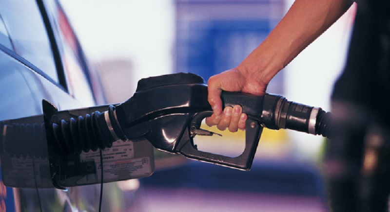 Gas Prices show no signs of slowing down in 2019 according to AAA
