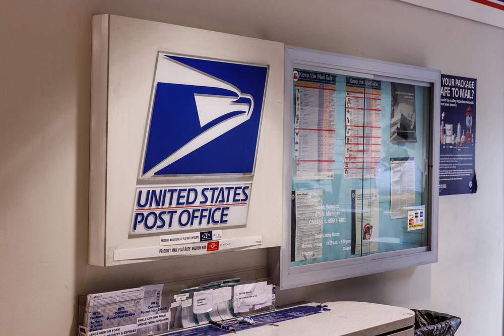 Are you looking for a new career? The Postal Service has many immediate, rewarding openings for individuals in the Northern Virginia area. Details...