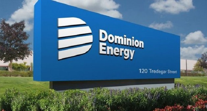 Dominion Energy residential customers in Virginia can expect a one-time bill credit in June to return savings from federal corporate income tax reform.