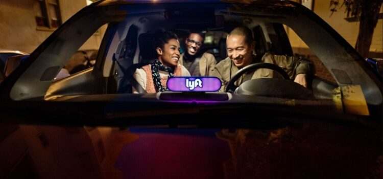 FREE Cinco de Mayo Lyft rides will be offered to deter impaired driving throughout the Washington-metropolitan area beginning Sunday, May 5th, 2019.