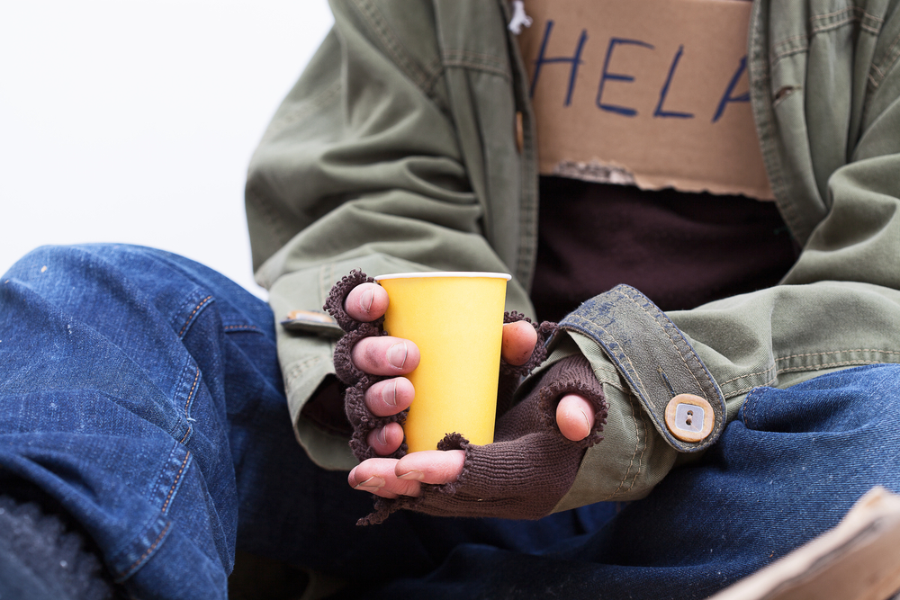 According to a new report by the Metropolitan Washington Council of Governments (COG), there are 9,794 persons experiencing homelessness in the region. This is the fewest number of people counted since the annual regional census—or Point in Time (PIT) count—began 18 years ago.
