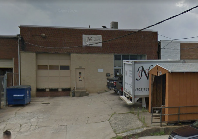 Ten City of Alexandria property owners, businesses and residents have filed a circuit court complaint challenging the City's March 26, 2019 approval of a Special Use Permit (SUP), which grants DC Poultry Market Corporation permission to operate a slaughterhouse/live poultry market at 3225 Colvin Street.