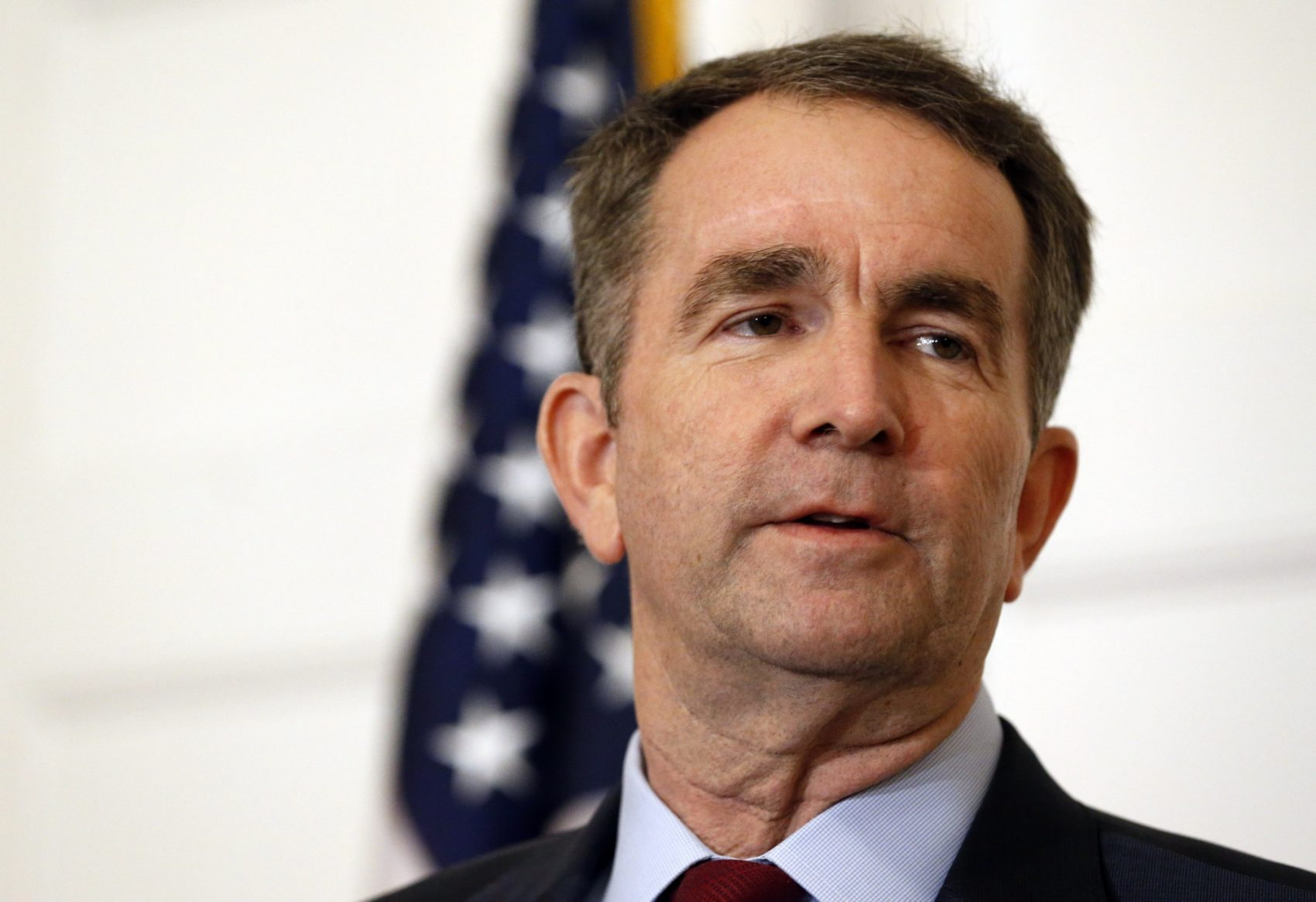 Governor Ralph Northam today announced that Virginia's seasonally adjusted unemployment rate was unchanged again in April at 2.9 percent.