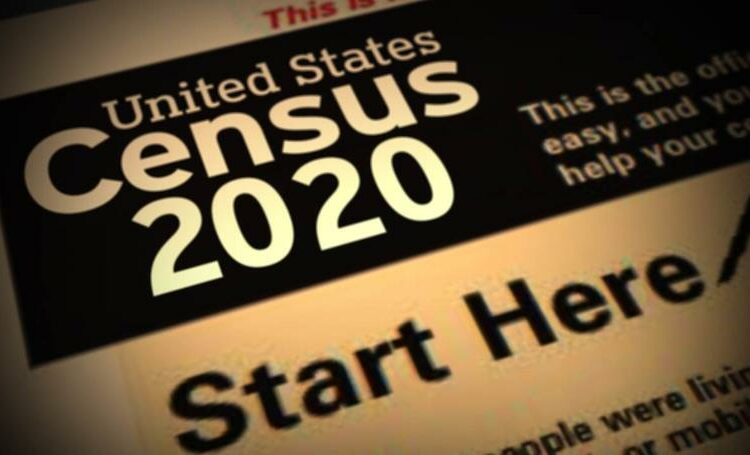 Alexandria Seeks Volunteers for 2020 Census Complete Count Initiative