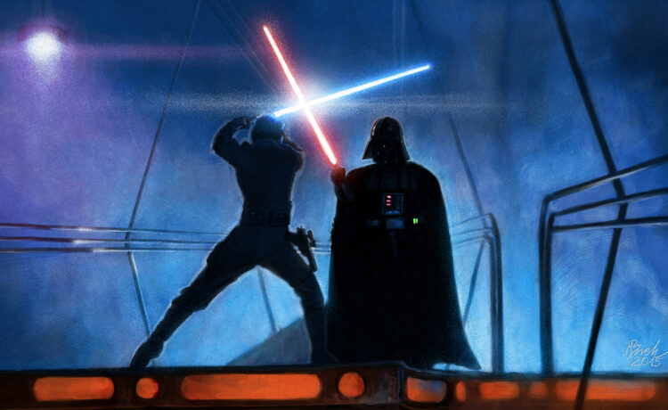 On this May 4th Star Wars Day, one of the holiest of days for Star Wars fans everywhere, in this video, WatchMojo.comcounts down their picks for the top 10 Star Wars Lightsaber Battles in movies and TV.