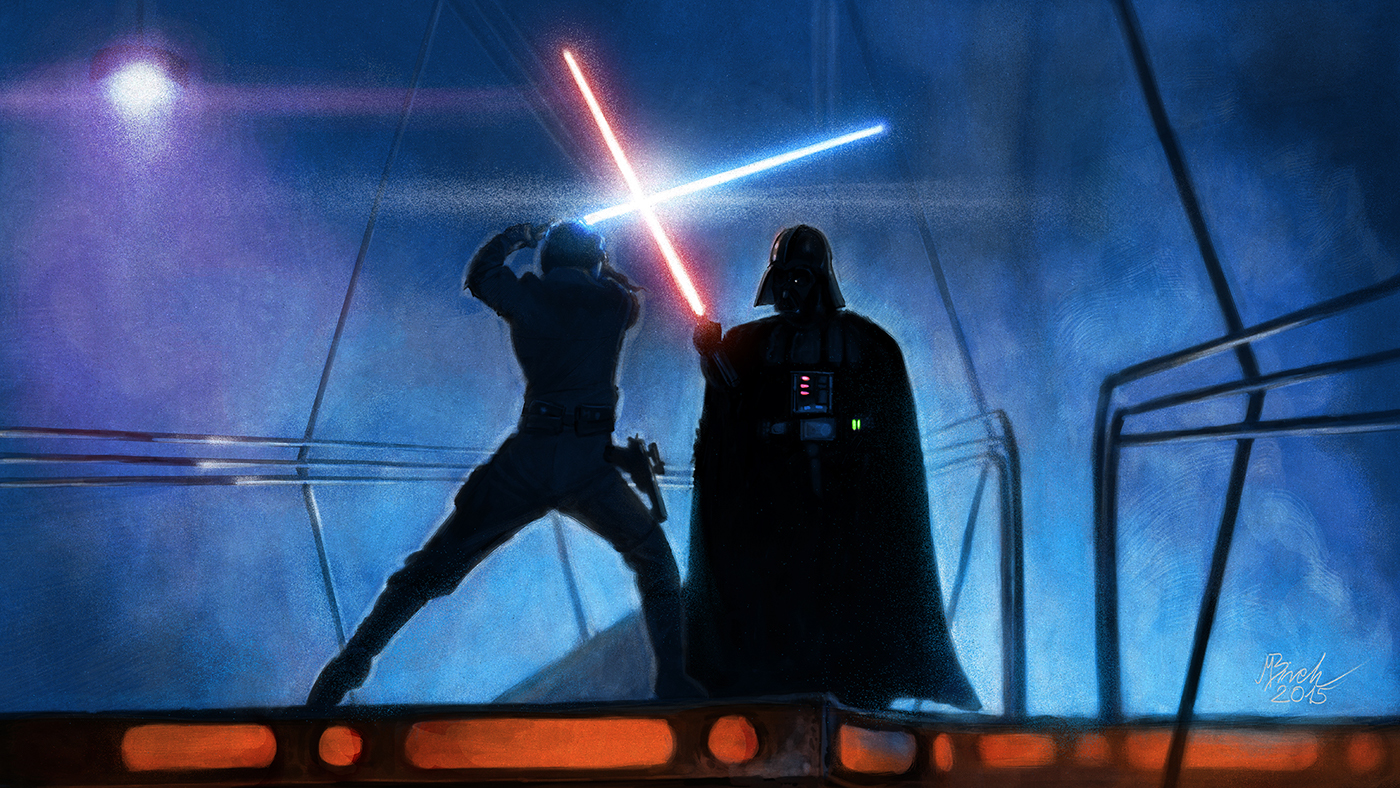 On this May 4th Star Wars Day, one of the holiest of days for Star Wars fans everywhere, in this video, WatchMojo.com counts down their picks for the top 10 Star Wars Lightsaber Battles in movies and TV.