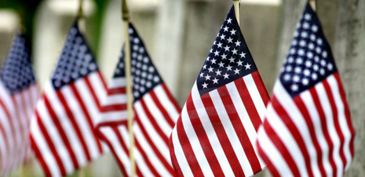 Take a quick 15 question Memorial Day quiz from the Association of Mature American Citizens (AMAC) to test your knowledge of the history and details of Monday's national holiday.