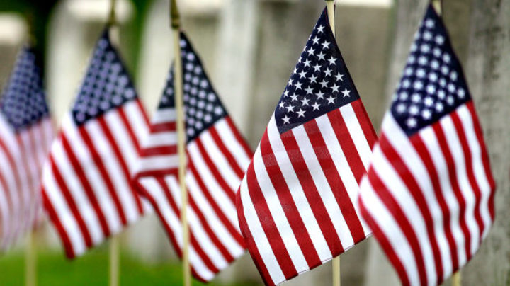 Take a quick 15 question Memorial Day quiz from theAssociation of Mature American Citizens(AMAC) to test your knowledge of the history and details of Monday's national holiday.