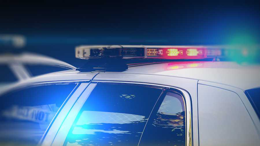 The Alexandria Police Department is investigating a Felonious Assault this afternoon in the 5900 Block Quantrell Avenue in the Lincolnia neighborhood of Alexandria, Virginia.